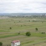 sat Piatra Soimului com Piatra Soimului Dealul Calu-7272