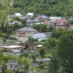 sat Piatra Soimului com Piatra Soimului Dealul Calu-7277