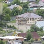 sat Piatra Soimului com Piatra Soimului Dealul Calu-7278