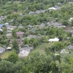 sat Piatra Soimului com Piatra Soimului Dealul Calu-7279
