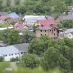sat Piatra Soimului com Piatra Soimului Dealul Calu-7280