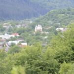 sat Piatra Soimului com Piatra Soimului Dealul Calu-7292