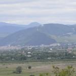 sat Piatra Soimului com Piatra Soimului Dealul Calu-7310
