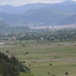 sat Piatra Soimului com Piatra Soimului Dealul Calu-7311