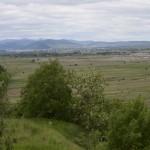 sat Piatra Soimului com Piatra Soimului Dealul Calu-7313