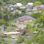 sat Piatra Soimului com Piatra Soimului Dealul Calu-7315