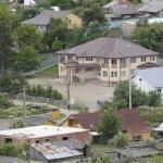 sat Piatra Soimului com Piatra Soimului Dealul Calu-7320