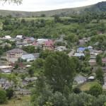 sat Piatra Soimului com Piatra Soimului Dealul Calu-7321
