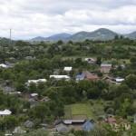 sat Piatra Soimului com Piatra Soimului Dealul Calu-7322