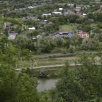 sat Piatra Soimului com Piatra Soimului Dealul Calu-7328
