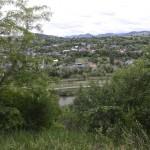 sat Piatra Soimului com Piatra Soimului Dealul Calu-7332