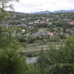sat Piatra Soimului com Piatra Soimului Dealul Calu-7333