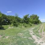 sat costisa Dealul Cetatuia-7668