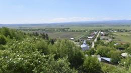 sat costisa Dealul Cetatuia-7709