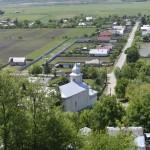 sat costisa Dealul Cetatuia-7710