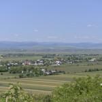 sat costisa Dealul Cetatuia-7712