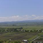 sat costisa Dealul Cetatuia-7722