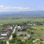 sat costisa Dealul Cetatuia-7730