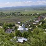 sat costisa Dealul Cetatuia-7732