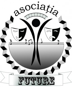 future-logo
